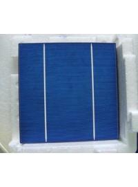 浙江回收太阳能光伏电池片125125电池片-- 昆山旭晶光伏科技有限公司
