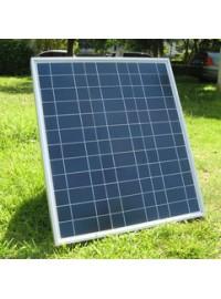 杭州回收太阳能电池组件二手组件客退组件-- 昆山旭晶光伏科技有限公司