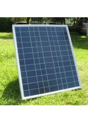 杭州回收太阳能电池组件二手组件客退