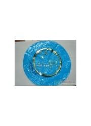 宁波回收太阳能IC蓝膜片光刻片扩散片