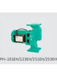 威乐水泵甘肃总代-甘肃威乐水泵销售电话-兰州威乐水泵正品销售-- 甘肃林峰新能源科技有限公司