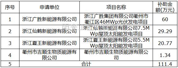 OUP8U)3EG7{C58ZGC([WT]8