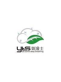 北京净醛泥招商_北京氧涂士净醛泥,你的不二选择-- 北京金华盛新能源科技有限公司