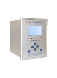 中国唯一专业生产防孤岛保护装置的公司 保定特创电力-- 保定特创电力科技有限公司