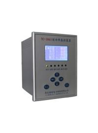 全国唯一生产【防逆流】保护装置的优秀厂家-- 保定特创电力科技有限公司