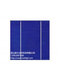低价出售太阳能电池片-- 昆山赫凡光伏科技有限公司