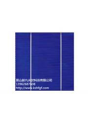 低价出售太阳能电池片