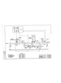 宁夏减温减压装置、蒸汽减温减压器-- 自贡东能电站阀门有限公司