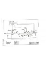 宁夏减温减压装置、蒸汽减温减压器