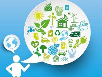 【政策解读】我国为什么要建立绿色电力证书交易机制?