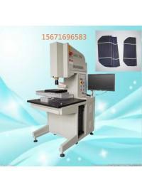 晶硅电池片激光划片机伺服电机-- 武汉三工光电设备制造有限公司营销3部