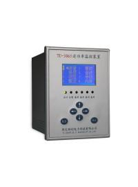逆变测控装置的型号分类说明-- 保定特创电力科技有限公司