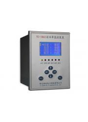逆变测控装置的型号分类说明