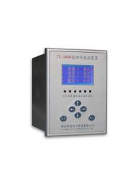 逆变测控装置厂家直销 欢迎选购-- 保定特创电力科技有限公司