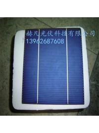 电池片供应销售 低价直销-- 昆山赫凡光伏科技有限公司