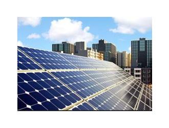 【深度】光伏发电补贴的政策及流程梳理