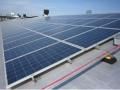 美国大型电力公司以光伏和蓄电池构筑1.8MW虚拟发电站