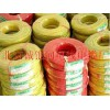广东塑铜线——购买合格的塑铜线优选诚银河电线电缆