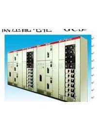供应兰州地区优质低压配电柜GCS:甘肃低压配电柜GCS-- 甘肃恒盛电力设备有限公司