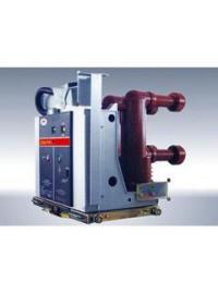 高质量的ZN63(VS1)-12KV真空断路器西一电气供应|乐清真空断路器-- 西一电气有限公司