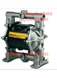 江苏德国WAGNER瓦格纳尔代理商|瓦格纳尔隔膜泵-18013565282-- 苏州威瓦流体设备有限公司