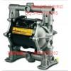 江苏德国WAGNER瓦格纳尔代理商 瓦格纳尔隔膜泵-18013565282
