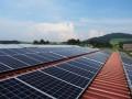 【解读】中国制造2025能源装备方案出炉 聚焦七大清洁能源领域