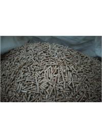 亿华新能源为您供应专业制造生物颗粒钢材:供应生物颗粒-- 连江县亿华新能源科技有限公司