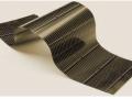CIGS薄膜太阳能电池转换效率有望从21.7%提高至25%