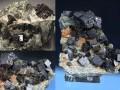 英国正研制混合铅卤化物钙钛矿高效太阳能电池材料