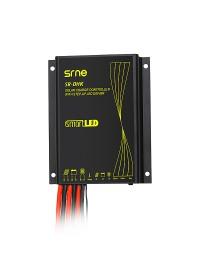 供应太阳能控制器SR-DHK100-- 深圳硕日新能源科技有限公司
