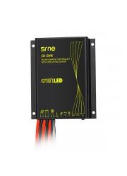 供应太阳能控制器SR-DHK100
