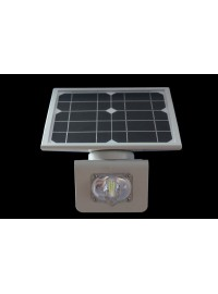 山东莒县 鑫泰莱  小型太阳能LED路灯-- 日照鑫泰莱光电有限公司