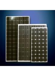 厂家特价  70w单晶太阳能电池板    足功率 发货快