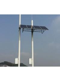太阳能供电系统/太阳能供电设备价格/太阳能监控供电系统-- 中伏新能源科技(上海)有限公司