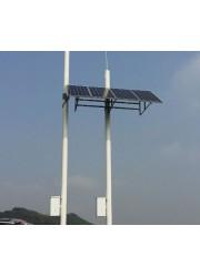 太阳能供电系统/太阳能供电设备价格/太阳能监控供电系统