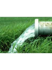 太阳能光伏水泵系统/太阳能光伏提水系统-- 中伏新能源科技(上海)有限公司