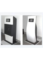 太阳能户用系统/DC直流户用系统/AC交流户用电源