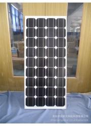 长期供应太阳能电池板