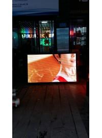 买室内全彩LED显示屏就上重庆倪杰光电科技 重庆室内全彩LED显示屏-- 重庆倪杰光电科技有限公司