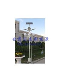 武威太阳能路灯|上等太阳能路灯【诚挚推荐】-- 甘肃汇杰新能源科技有限公司