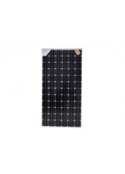 高效太阳能电池板265W