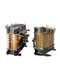 变压器-- 甘肃东盟电力设备有限公司