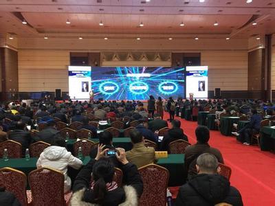 中国(武汉)国际节能环保暨新能源采购展