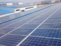 最适合工商业屋顶的光伏运维方式有哪些?成本是多少?