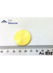 蒂姆新材料 金丝 99.99% 键和金丝 出口品质