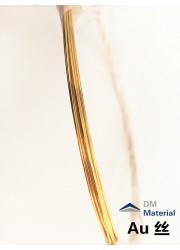 高纯银颗粒 磁控溅射靶材 Ag单质金属靶材银靶材金靶材