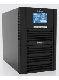 西安金武士ups电源C6KS供应价格西安ups电源科技领先-- 西安科士达ups电源有限公司