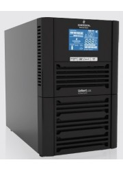 西安金武士ups电源C6KS供应价格西安ups电源科技领先