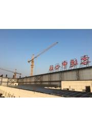 工商业光伏电站300KW
